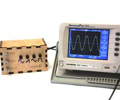 Waveform generators (also called function generators) are useful for testing and debugging circuits. I often use them to test the frequency response of...