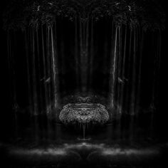 Fountain Of Eternal Life by Alexandru Crisan on Art Limited