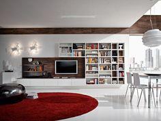 Salón Kico disponible en www.muebleskit.es