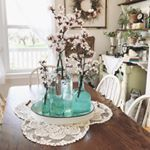 DIY Farmhouse Style group rules and guidelines