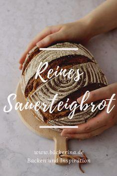 Food Porn, Food And Drink, Bread, Vegan, Ethnic Recipes, Breads, Kuchen, Rye Bread