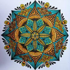 Mandela mandelas in 2019 фракталы, мандалы, эскиз Mandela Art, Design Tattoo, Principles Of Design, Mandala Coloring, Adventure Is Out There, Mandala Design, Fractal Art, Sacred Geometry, Art Education