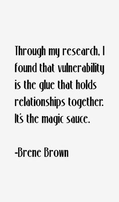 brené brown | Brene Brown Quotes & Sayings (Page 4)