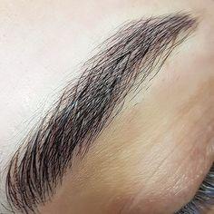 Hair imitation is the most natural way to make your eyebrows fuller. For your eyes only ! NO pain NO blood NO swelling  . . . #alesya_spmu #hairimitation #semipermanentmakeup #spmu #micropigmentation #permanentmakeup #lebanon #luxury #eyebrows #eyebrowsonfleek #lebanon_hdr Semi Permanent Eyebrows, Eyebrows On Fleek, For Your Eyes Only, Lebanon, Hdr, Blood, Luxury, Natural, Nature