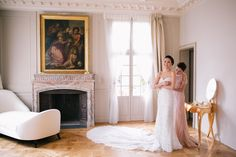 Chateau Diter   One and Only Paris Photography