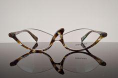 Alain Mikli Eyeglasses AL1032 col. 0211 $540.00
