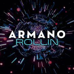 2014 - ARMANO FULLMOON/UNIVERSAL
