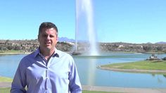 Fountain Hills Real Estate Review   Realtor Rich Barker   602-882-9404
