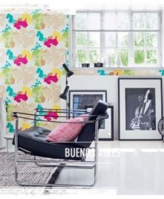 Products – Page 67 – Aspiring Walls Contemporary Wallpaper, Walls, Chair, Furniture, Products, Home Decor, Decoration Home, Room Decor, Home Furnishings