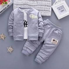 Halloween Clothes Jumpsuit Kid,Fineser Infant Baby Girl Halloween Long Sleeve Floral Ruffles Romper Jumpsuit Clothes