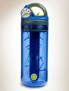 Misty Mate® 8 Personal Mister