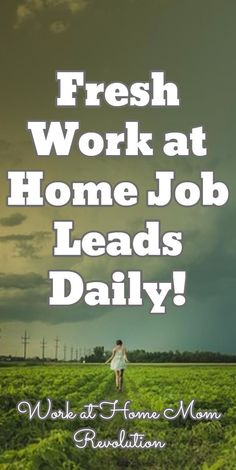 699 Best Work at Home images in 2019  42c838b5b09