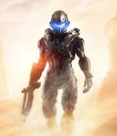 Halo 5: Guardians Releasing This Fall on Xbox One 343 Industries has dated their latest installment in the Halo franchise: Halo 5: Guardians for a Fall 2015 release on Xbox One.