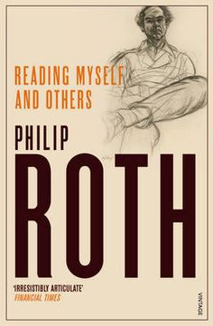 Collects the interviews, essays and articles that span a quarter of a century of Philip Roth's distinguished career and 'reveal a preoccupation with the relationship between the written and the unwritten world.'