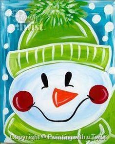 ** Kamp de invierno Kid ** dejó nevar más | 26/12/2012