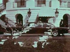 The Treasury Story 1969 United States Department of the Treasury: http://youtu.be/3je14Qd2K-E #treasury #gov #history