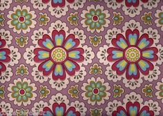 Morrocan interiors on pinterest moroccan tiles moroccan for Moroccan wallpaper uk