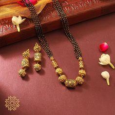 Manubhai Jewelers <br> L.T. Road Mini Zaveri Bazaar Gautam Nagar Borivali West. (627.49 km) 400092 Mumbai Maharashtra. <br> Contact : 022 2899 2042.