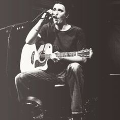 Ben just has this way about him. His songwriting, his voice, his humbleness. Every song touches my soul. My Music Playlist, Humbleness, Breaking Benjamin, Crazy Kids, Burnley, The Voice, Fangirl, Eye Candy, Bb
