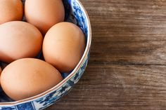 ProteinThe Five Best Protein Foods For Fat Loss & Optimal Body Composition