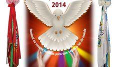 Barra Velha celebra Festa do Divino Espírito Santo até 9 de junho - Notícias - JDV