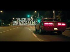 RED BAND TRAILER #NightcrawlerMovie - NOW PLAYING