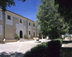 vintage homes in Italy | Son Siurana Agroturismo