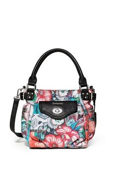 Images Human Bolsos Height 581 Desigual Bags Shoe 2019 In Best 1xt5wZYwq