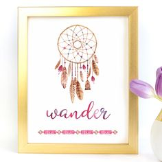 Celebrate the happy Print Paper, Typography Art, Ponies, Wander, Boutique, Art Prints, Boho, Frame, Happy