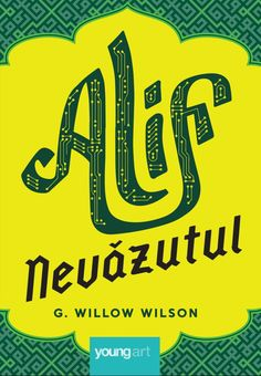 G Willow Wilson, Young Art, Logos, Letters Of Alphabet, Snood, Dios, Logo, A Logo