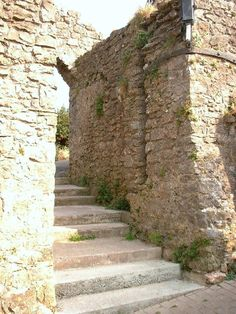 Tenby Castle, Tenby, Pembrokeshire, Wales
