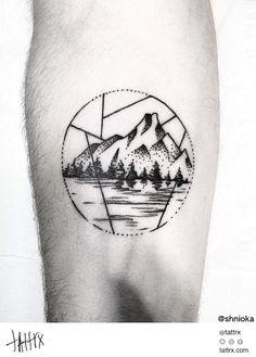 tattrx | @shnioka Martynas Šnioka tattoos, lithuania tattoo artist, tatoveering, tätowierungen, tatuagens, tetoválás, tatouages, татуировки, татуювання, tetovaže, tatuaggio, tatuajes, タトゥー, 入れ墨, 纹身, tatuaże, dövme, tetování, tattoo art