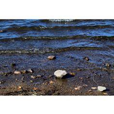 Big Bear Lake/California