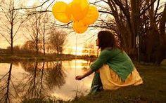 <p>A depressão caracteriza-se por um estado prolongado de tristeza e desinteresse pela vida. Quando estamos deprimidos, parece que temos uma nuvem densa de tristeza que cobre a nossa vida. A coisa mais pequena torna-se difícil de fazer e atividades que…</p>