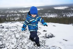 All Reima® outerwear products are weatherproof, comfortable, and designed with child safety in mind. Fall Winter, Autumn, Child Safety, Winter Jackets, Design, Products, Fashion, Winter Coats, Moda