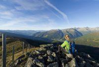 Wanderurlaub am Katschberg Rafting, Mountains, Nature, Travel, Summer Vacations, Road Trip Destinations, Environment, Voyage, Viajes