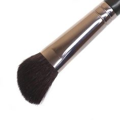 Foundation Stippling Brush by Makeup Geek #18
