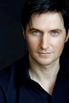 Never would have thought this guy played a dwarf in the Hobbit.. Sorry Legolas he has you beat :)