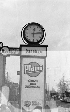 Nicht identifizierte Fotos: Speyer, Dezember 1973 (Fred Runck)