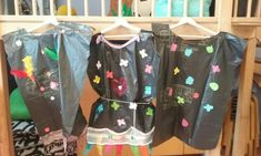 Sri Lanka, Diaper Bag, Autumn, Sweatshirts, School, Winter, Sweaters, Projects, Kids
