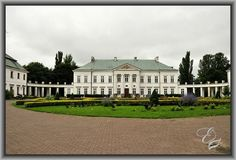 Poland, Mansions, Country, House Styles, Pictures, Home Decor, Palaces, Mansion Houses, Photos