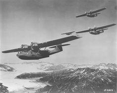 WWW.PBY.COM Photo: PBY-5