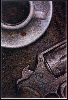 chichoni cover art - Google Search