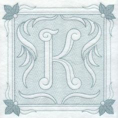 the letter k designs - Bing Images