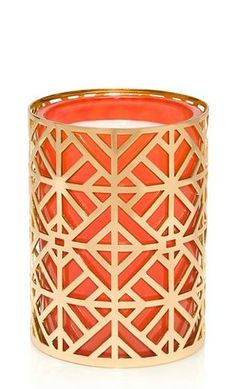 Tory Burch | 797 Madison Candle