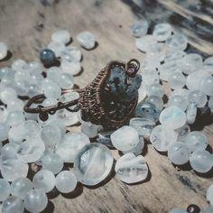 Druzy Ring, Jewels, Rings, Jewerly, Ring, Jewelry Rings, Gemstones, Fine Jewelry, Gem