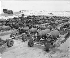 De Havilland Mosquito, Maximum Effort, Royal Air Force, Cannon, World War, Aviation, France, Sky, Group