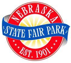 Nebraska State Fair. :)