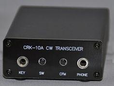 CRK-10_A.JPG