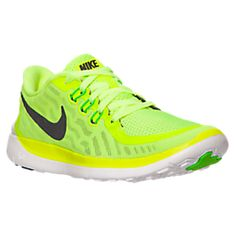 Best Nike Shoes For Support,Best Nike Support Running Shoes,Nike AIR MAX2017 Crossover Half Palm Support Air Sportshoes Breath